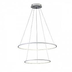 Подвесной светильник Erto SL904.503.02