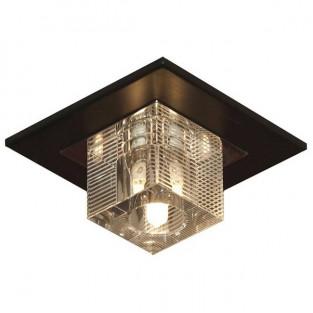 Потолочный светильник Note Di Luna LSF-1307-01