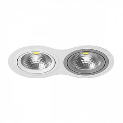 Точечный светильник Intero 111 i9260609