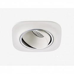 Точечный светильник Techno Led Premium S511 WH