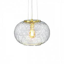 Подвесной светильник Boutique 107003