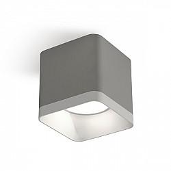 Точечный светильник Techno XS7807001