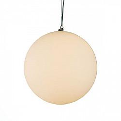 Подвесной светильник Piegare SL290.513.01