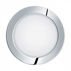 Точечный светильник Fueva 1 96245