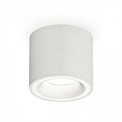 Точечный светильник Techno XS7401040