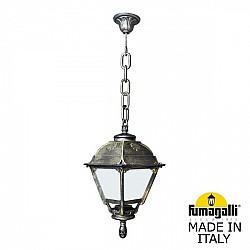 Уличный светильник подвесной Cefa U23.120.000.BYF1R