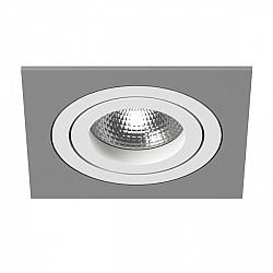 Точечный светильник Intero 16 i51906