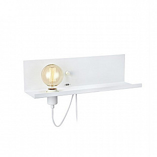 Настенный светильник Multi Usb 106969