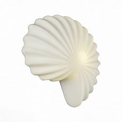 Потолочный светильник Conglia SL534.502.01