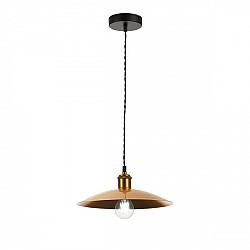 Подвесной светильник Romo SL1017.203.01