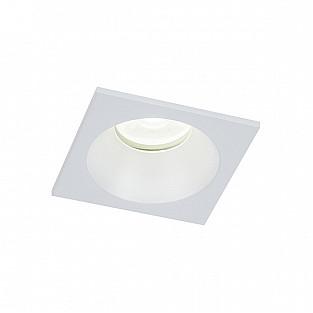 Встраиваемый светильник уличный Comfort Ip54 6812