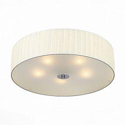 Потолочный светильник Rondella SL357.502.05