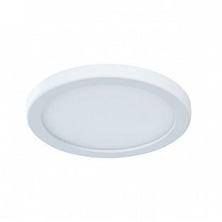 Потолочный светильник Mesura A7977PL-1WH