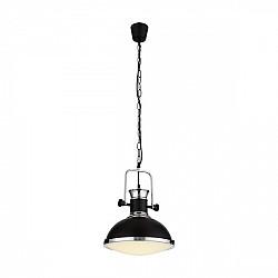 Подвесной светильник Lanterio SL404.103.01