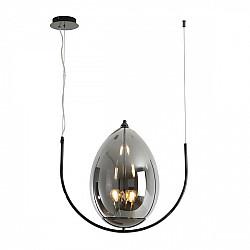 Подвесной светильник Midair 2726-3P