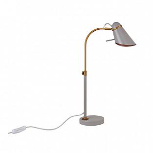 Интерьерная настольная лампа Lovato 2666-1T