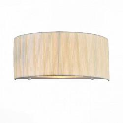 Настенный светильник Rondella SL357.501.01