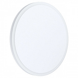 Настенно-потолочный светильник Mongodio 1 98657