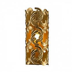 Настенный светильник 1469-1W Classic Dorata Favourite