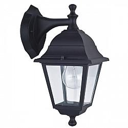 Уличный светильник 1813-1W Outdoor Leon Favourite