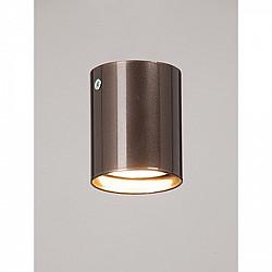 Точечный светильник V4639-7/1PL