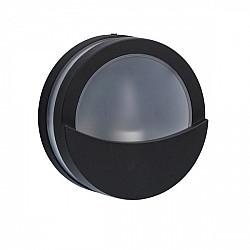 Настенный светильник уличный Меркурий 807022101