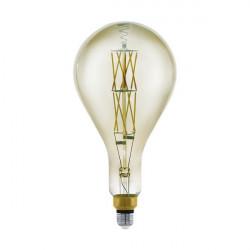 Лампочка светодиодная Lm_led_e27 11844