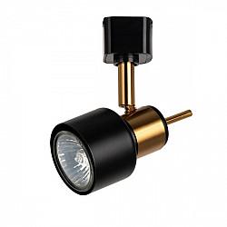 Трековый светильник Almach A1906PL-1BK