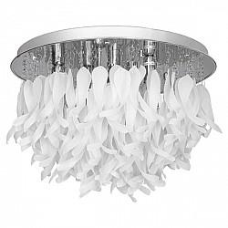 Потолочный светильник Como LSA-5603-07