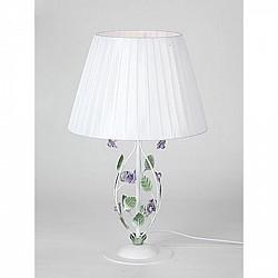 Интерьерная настольная лампа V1794-0/1L