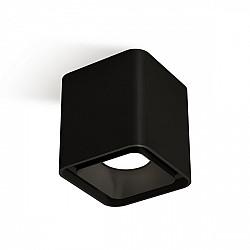 Точечный светильник Techno XS7841002