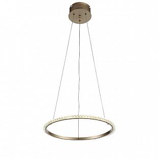 Подвесной светильник Sorano SL1501.203.01