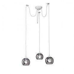 Подвесной светильник V4796-0/3S