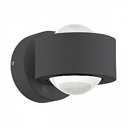 Настенный светильник уличный Treviolo 98746