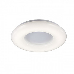 Потолочный светильник Albo SL902.562.01