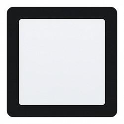 Точечный светильник Fueva 5 99188