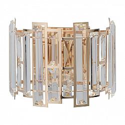 Настенный светильник Бриз 111021402