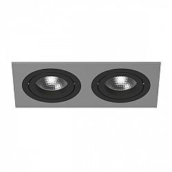 Точечный светильник Intero 16 i5290707