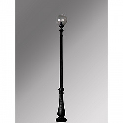 Наземный фонарь Globe 300 G30.202.000.AZE27