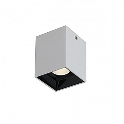 Потолочный светильник 2405-1U Techno-LED Oppositum Favourite