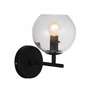 Настенный светильник 1491-1W Loft Schoppen Favourite