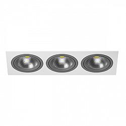 Точечный светильник Intero 111 i836090909
