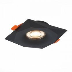 Точечный светильник Ovasis ST203.408.01