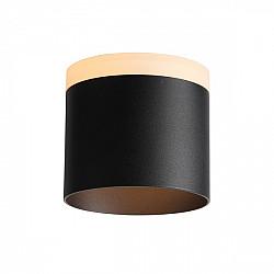 Точечный светильник Panaggio ST102.402.12