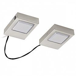 Точечный светильник Lavaio 94516