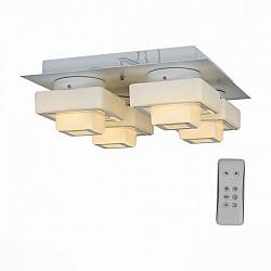 Потолочный светильник Cubico SL547.502.04