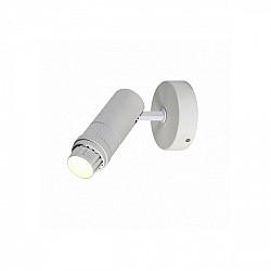 Настенный светильник 2415-1W Modern LED Optica Favourite