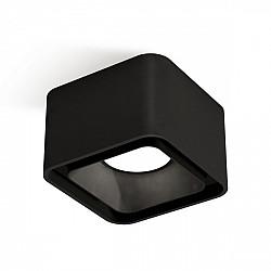 Точечный светильник Techno XS7833002