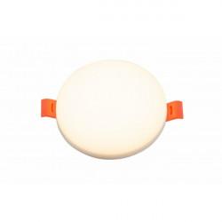 Точечный светильник DK4600-WW
