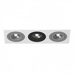 Точечный светильник Intero 16 i536090709